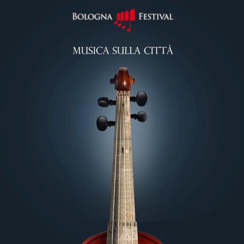 Bologna Festival 2020