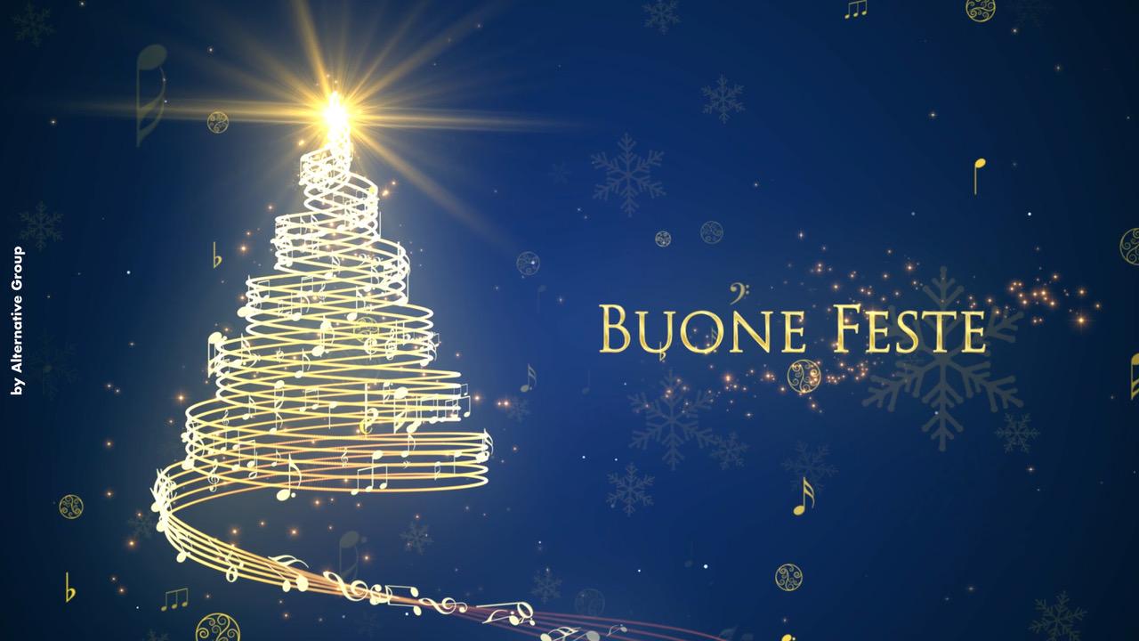 Auguri Bologna Festival 2020