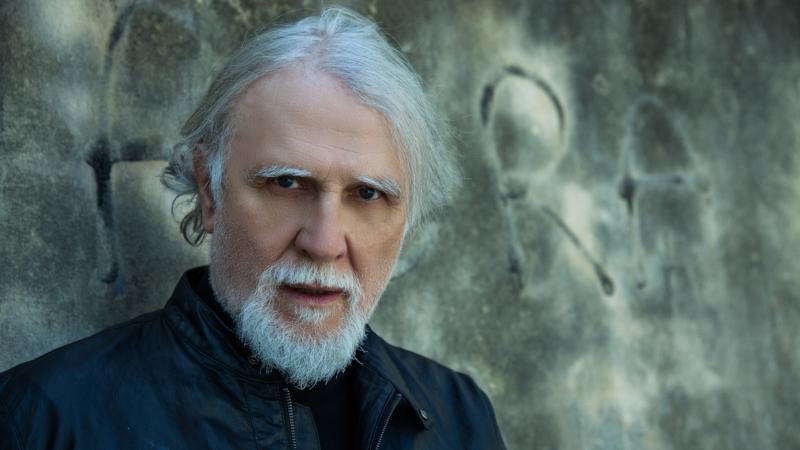 Concerti bologna 2021 il nuovo e l'antico Moni Ovadia Ensemble Micrologus Dante