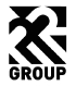 logo PIR