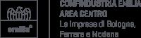 logo Confindustria Emilia Area Centro