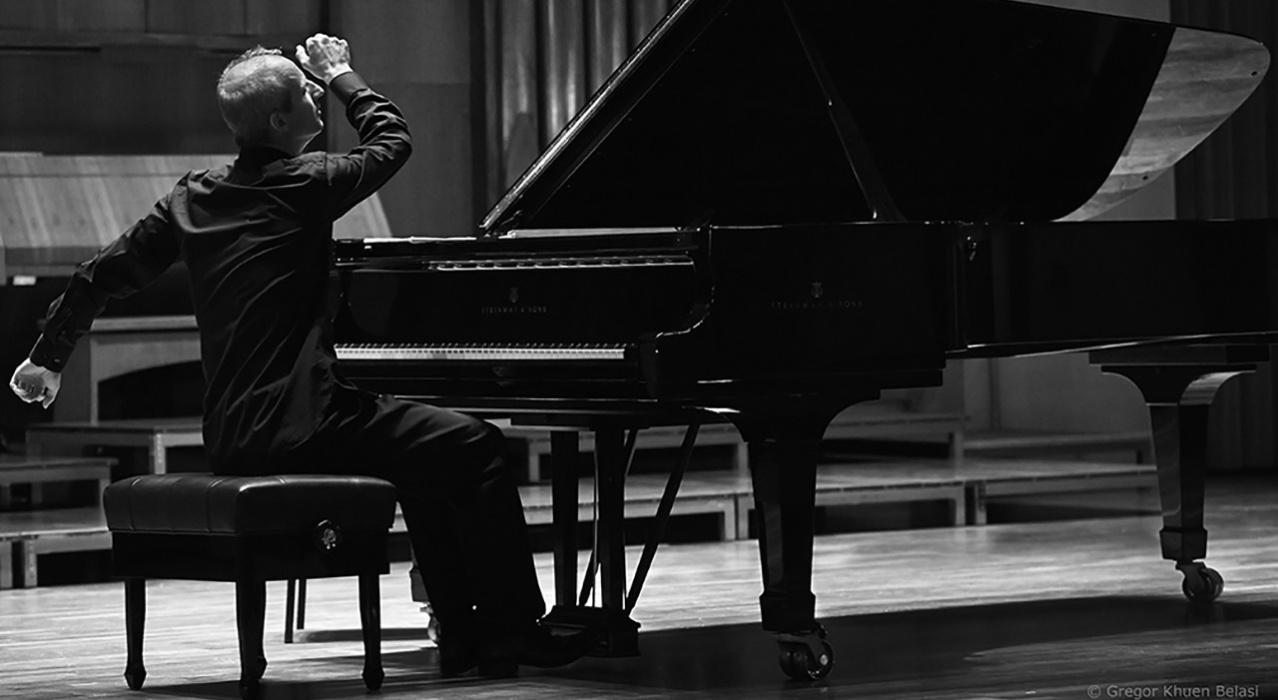 concerti bologna 2021 - enrico pompili- pianoforte