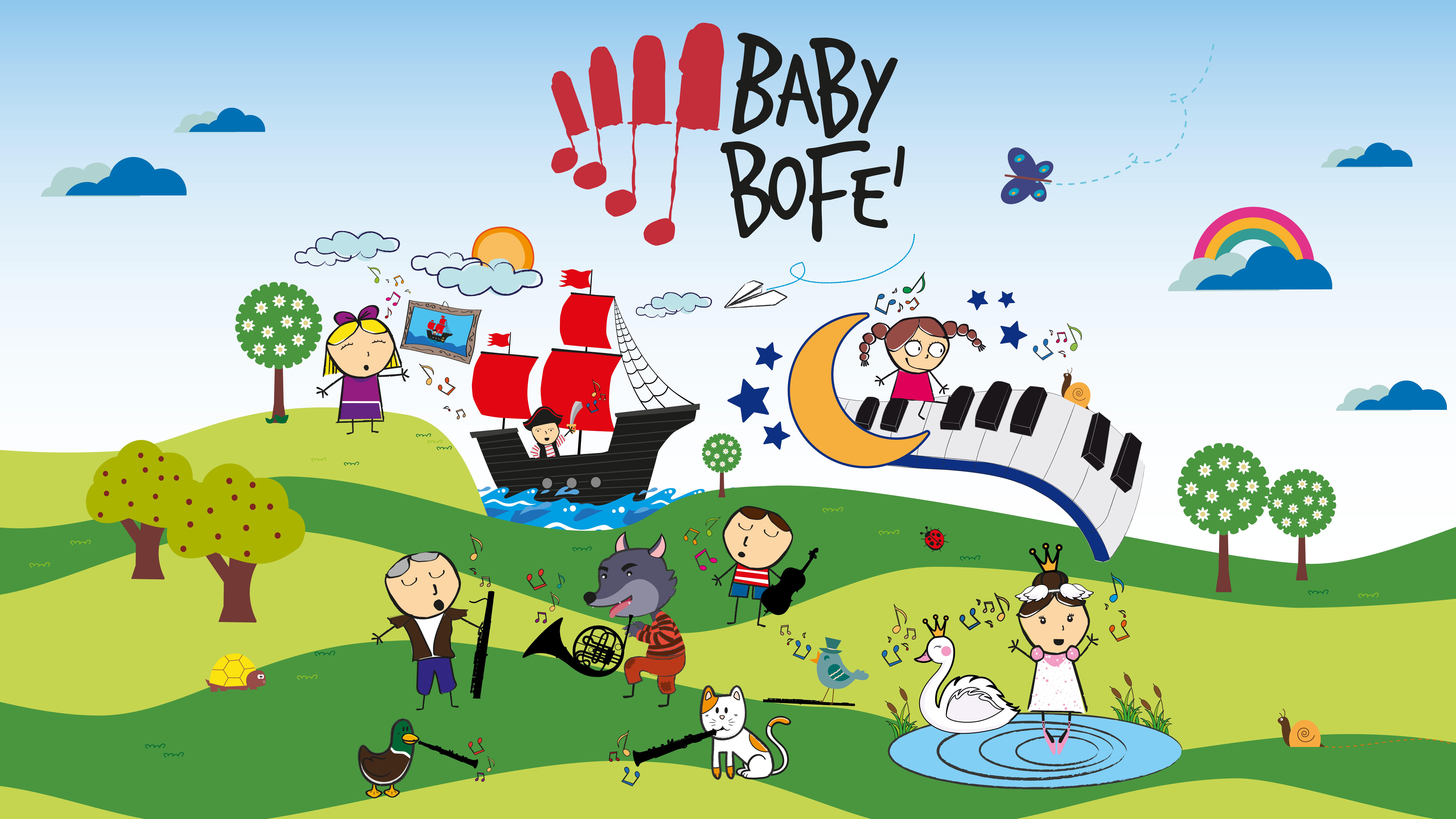 1920x1080 baby bofe 2021